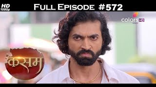 Download Video Kasam - 22nd May 2018 - कसम - Full Episode MP3 3GP MP4