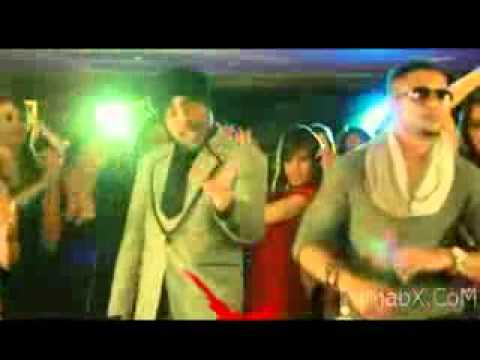 Jaan mangdi feat jasiss by yo yo honey singh