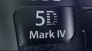 canon 5d mark iv vs 5d mark iii photo features