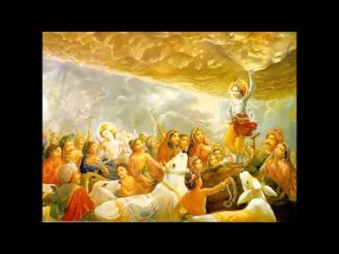 இந்து சமூக அமைப்பும் சாதிகளும் (Hindu Society - Tamil speech)