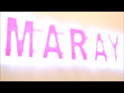 Maraya Salon Kuwait  (الكويت)
