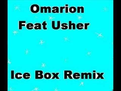 omarion feat. usher