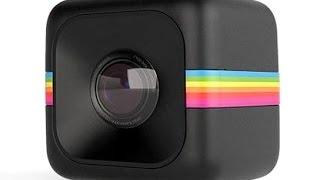 העולם הבוקר - כיצד לבחור מצלמת אקסטרים?