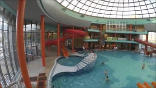 Поездка в кобринский аквапарк (18+)(, 2015-11-03T16:50:42.000Z)
