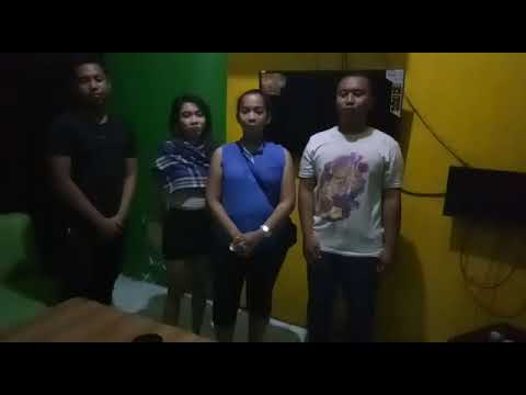 Management Simponi Karaoke Manokwari tolak Hoax