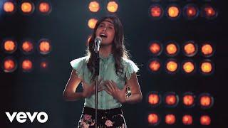 La Academia Kids 2   Sarah Silva - Halo = La Muerte del Palomo = Since U Been Gone