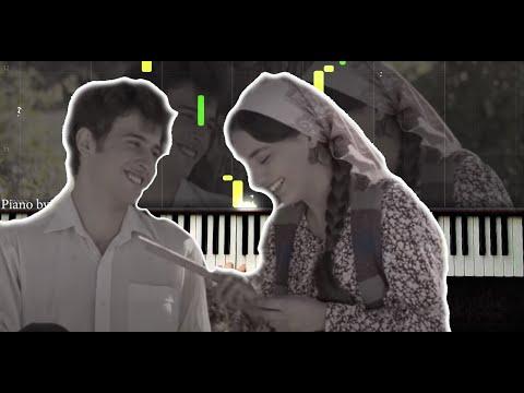 Rubail Azimov - Gozel qizim  2021 (Official Music Video)