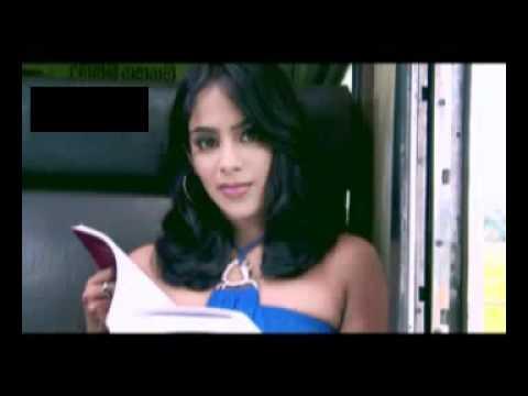 hot sexy teen sri lanka actress and model girl kishani krishani alanki perera hot new song making