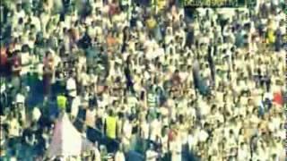 Real Madrid Vs Mallorca 4-1