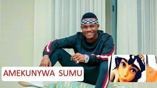 TAARIFA MBAYA! Amekunywa Sumu Mbosso Wa WCB Chanzo FULL STORY HII HAPA