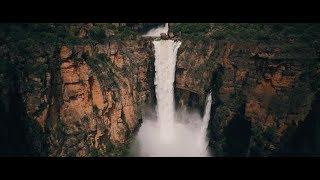 Kakadu, Northern Territory   Wet Season Adventure