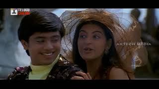 Manjupoloru Penkutty - Ithile nee enthe vannilla | HD video song | Artech Media