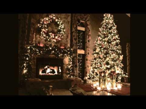 The Christmas Waltz - Tony Bennett