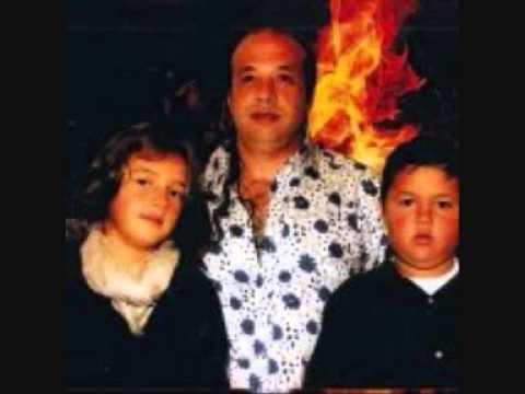 familia hirineu me procuras.2012