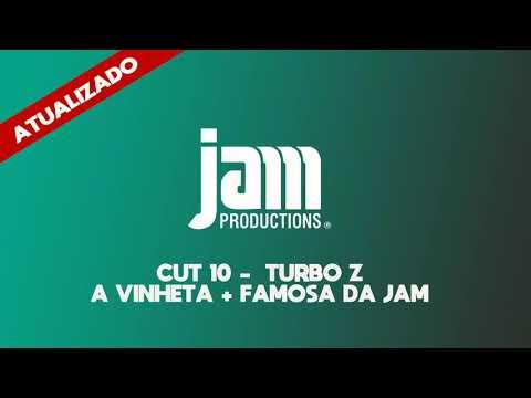 Jingles Jam Creative Productions   Transamérica - Metropolitana Z100 FM   Louco Por Rádio