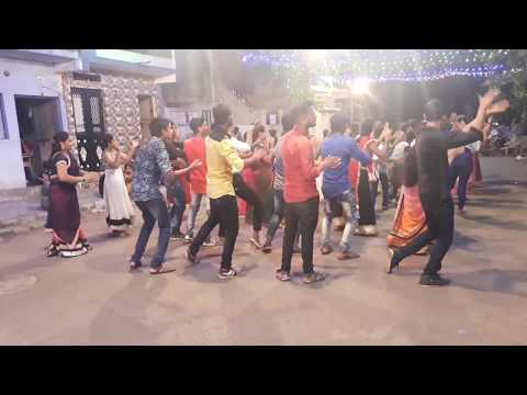 Gutur gutur bole re Timli dance super hit odhav ahmedabad