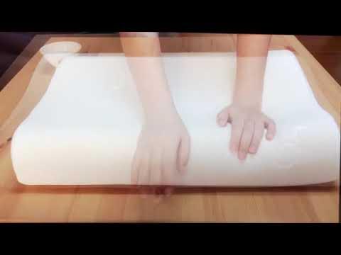 [限時搶購] 100%天然乳膠枕 泰國乳膠 SEK 防蹣 抗菌 日本製程技術 枕頭 枕芯 多款任選 任兩入免運