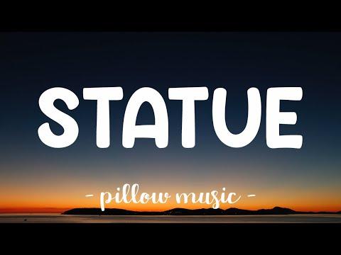 Statue - Lil' Eddie (Lyrics) 🎵