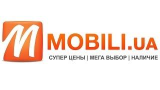 Светодиодное LED освещение Киев купить, цена, интернет магазин, Fabian(, 2014-05-05T12:42:58.000Z)