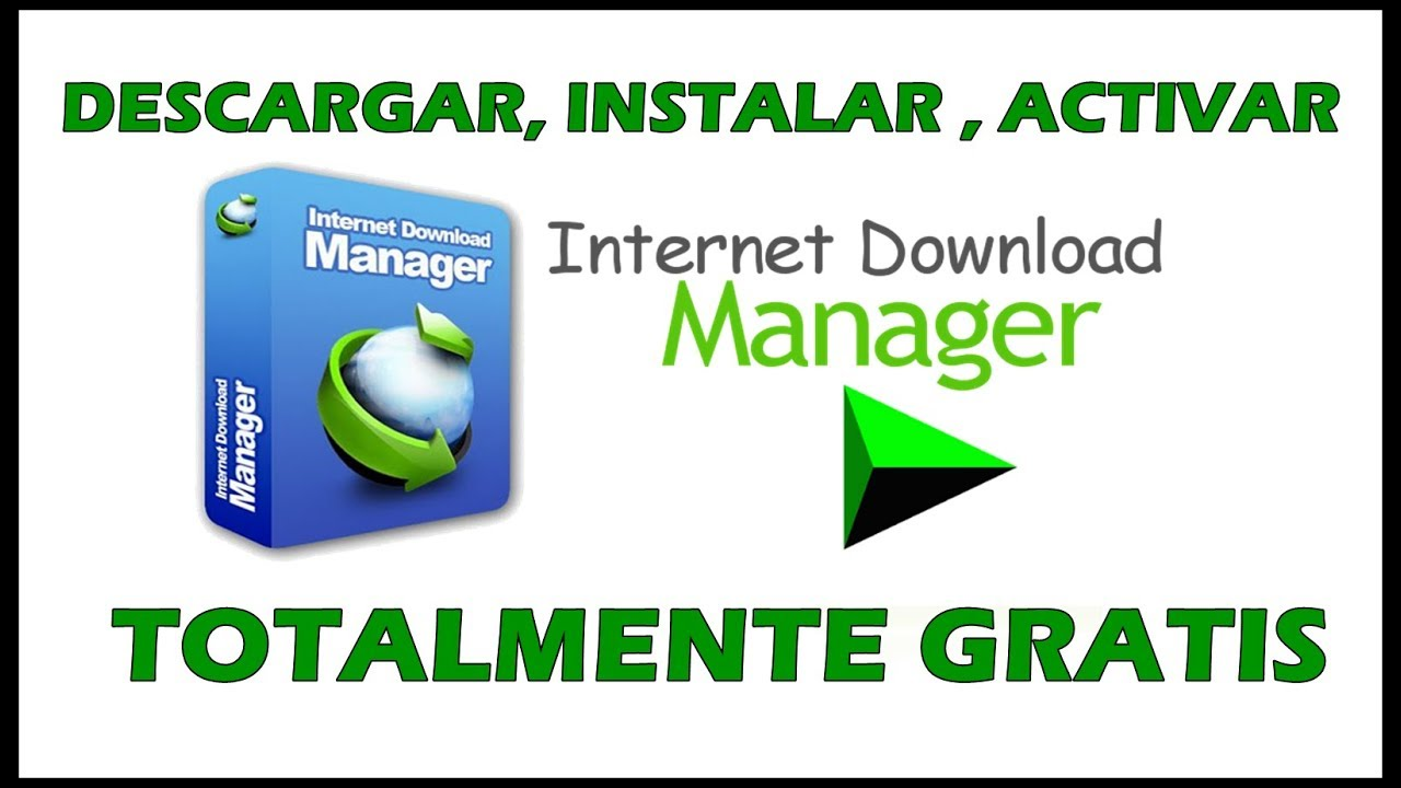 internet download manager latest version filehippo