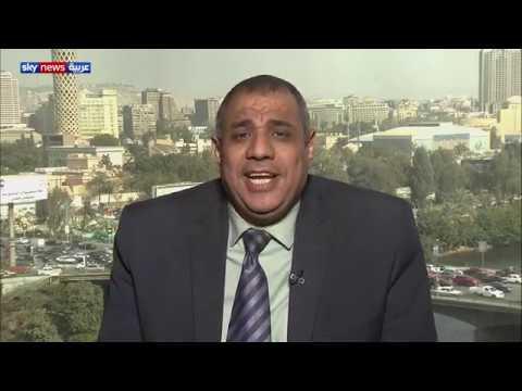 تنظيم الإخوان.. ملهم الجماعات الإرهابية حول العالم