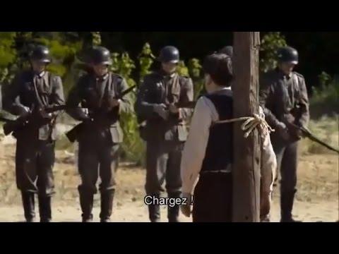 Phim Tam Ly Phap