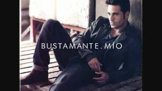 Que Pasó - David Bustamante