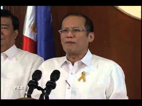 Some Pinoys doubtful about impeachment complaints against PNoy