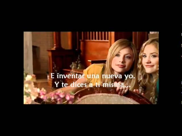aly-aj-no-one-subtitulos-en-espanol-wmv-dania-miranda