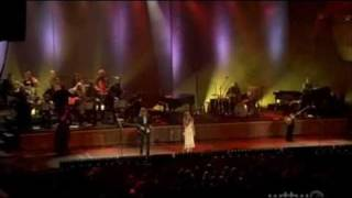 Sheryl Crow (1/11) ~ Run, Baby, Run