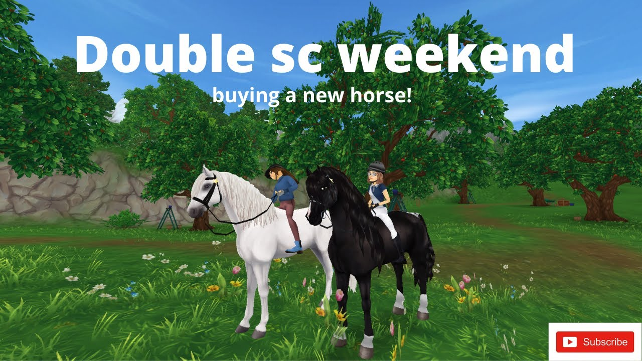 double star coins weekend