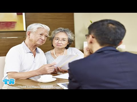 matchmaking psychology