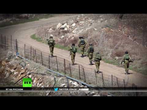 купить Израильский Военный Рюкзак