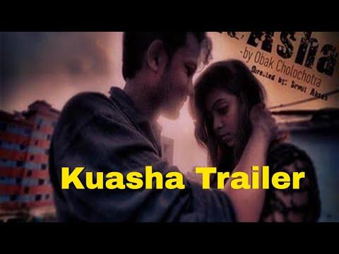 Kuasha (কুয়াশা) Bangla...