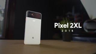Should You Still Buy The Pixel 2XL?