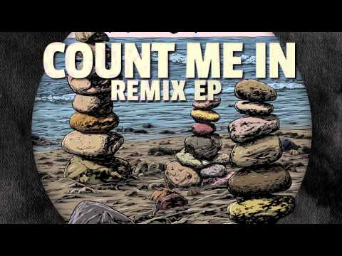 More Love (Yeti Beats Remix feat. Iration, J Boog and The Green) - Rebelution