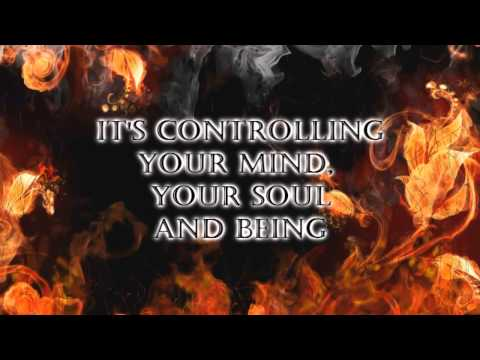 Perpetual Flame - Facing The Reality - (Colombian Neoclassical Heavy Metal)