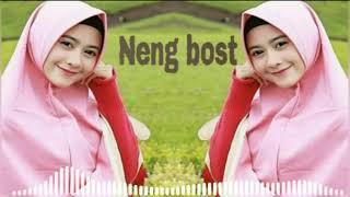 DJ JANGAN GANGGU PACAR KU VERSI 2017 Nengbost