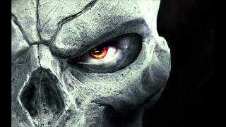 Скачать Darksiders 2 Sountrack The Corruption Melody Jesper Kyd