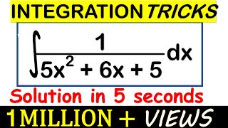 inegraion mathematical tool