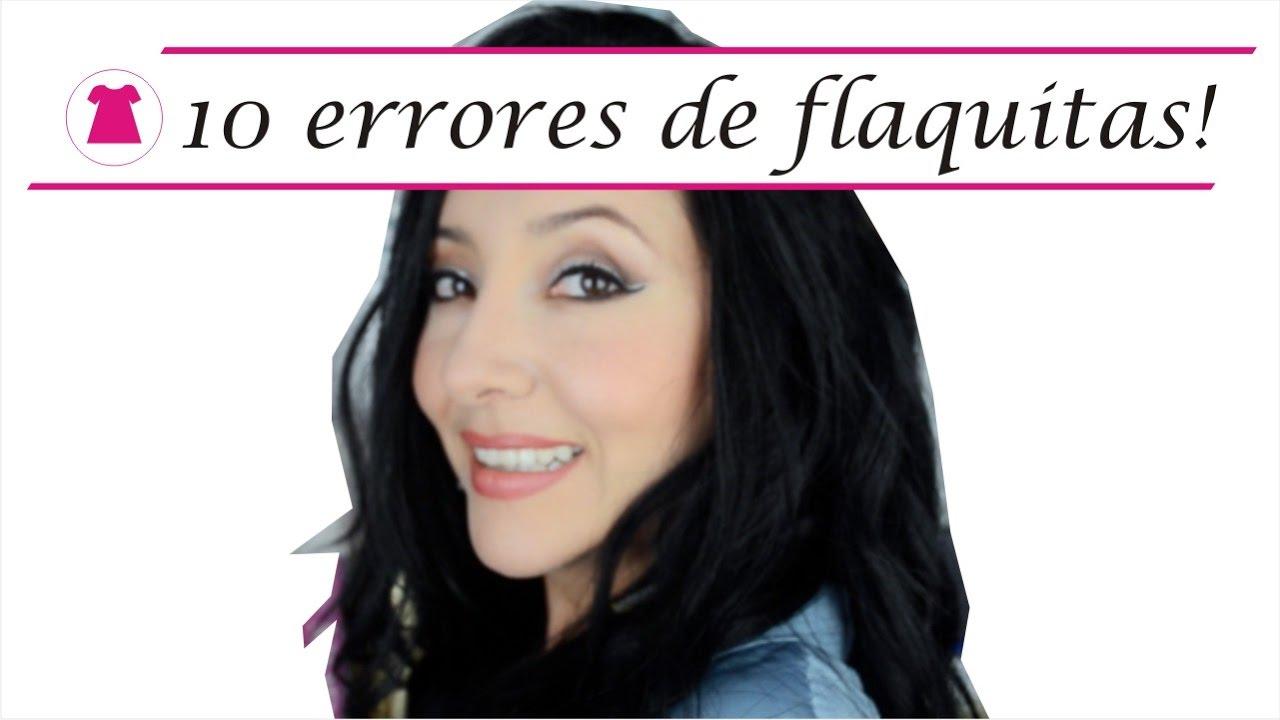 Claudia marie mature