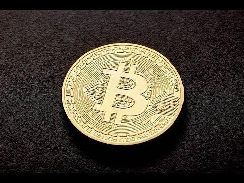 Bitcoin Flash Crash, ByPassing The US Dollar, Coin Delistings & Bitcoin Blacklist