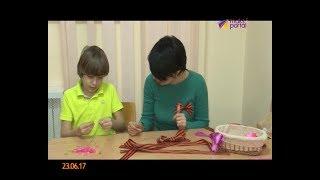 В Сочи проходит семинар по вопросам работы с детьми-аутистами