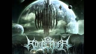 Era Of The Xenotaph - The Ritual Aura