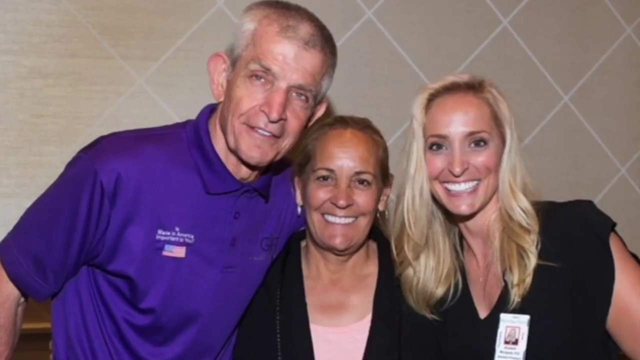 mattress mack s daughter helps those dealing with mental illness
