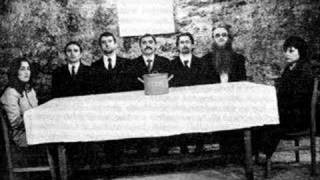 Albert Einstein Bizottság-Szerelem