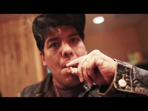 Sublime With Rome - San Diego Recap (House of Blues)