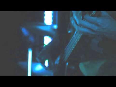 Yebiisu - Sorrento (live at Juice Bar)