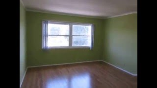 PL5741 - 1 Bedroom + 1 Bathroom Apartment For Rent (Los Angeles, CA).
