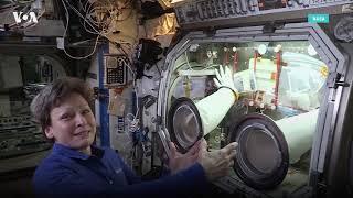 �������� ���� Космические перчатки ������